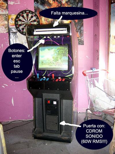 attachment_p_129162_0_arcade2.jpg