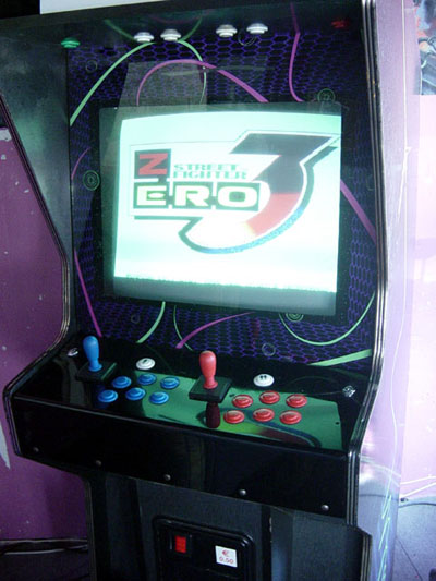 attachment_p_129163_0_arcade3.jpg