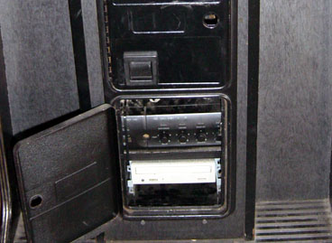 attachment_p_129164_0_arcade4.jpg
