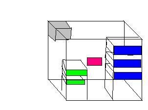 attachment_p_159402_0_cubo.jpg