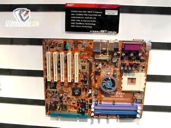 attachment_p_193489_0_abitan7.jpg