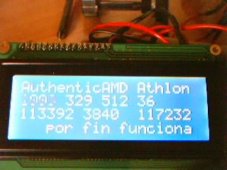 attachment_p_230857_0_lcd.jpg