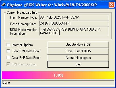 attachment_p_319943_0_mi-bios.jpg