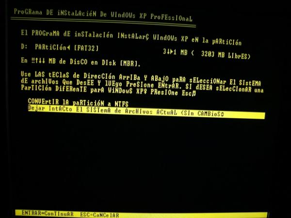 attachment_p_561740_0_opciones-install-xp.jpg
