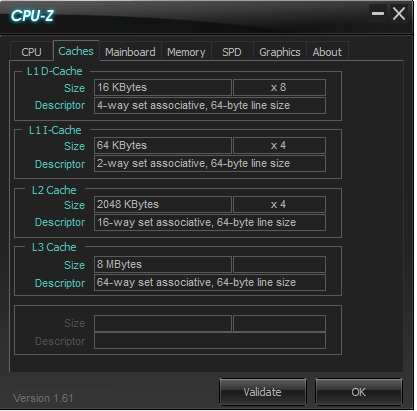 attachment_p_561801_0_caches-cpu-cpuz.png
