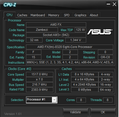attachment_p_561801_1_cpu-z-cpu.png