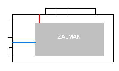 attachment_p_72507_0_zalman.jpg