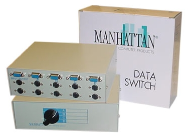 attachment_p_79573_0_manhattan-data-transfer-switch.jpg.jpg