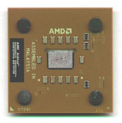 attachment_p_84809_0_cpu-photo-s.jpg