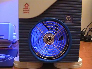 attachment_p_86082_0_ventilador3.jpg