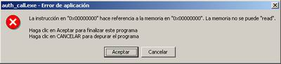 attachment_t_21704_0_ajuste-de-tamaño-de-error.jpg