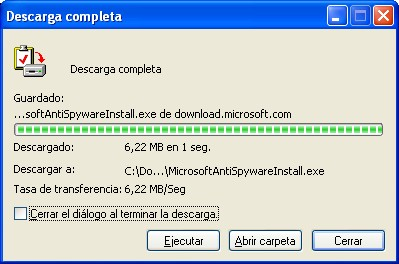 attachment_t_34010_0_descarga.jpg