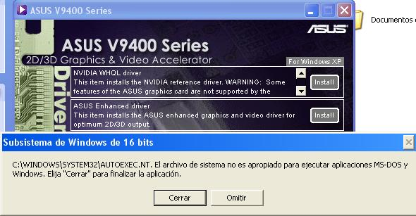 attachment_t_39627_1_problema-con-driver.jpg