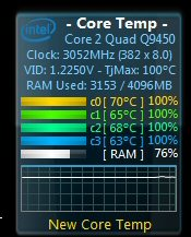 attachment_t_77744_0_overclock.jpg