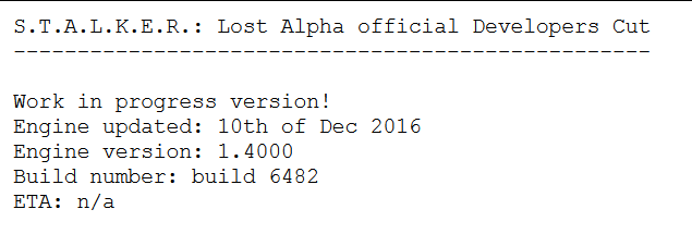 0_1481491229896_lost_alpha.png