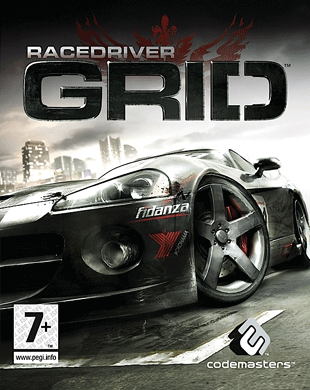 0_1482447516439_Race_Driver_-GRID(box_art).png