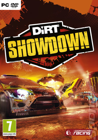 0_1484253228222_dirt-showdown.jpg