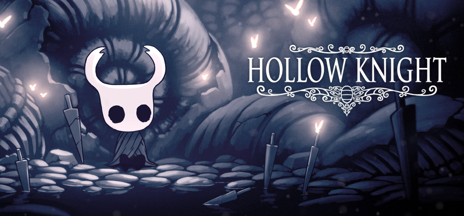 0_1498489499764_Hollow-Knight-08-HD.png