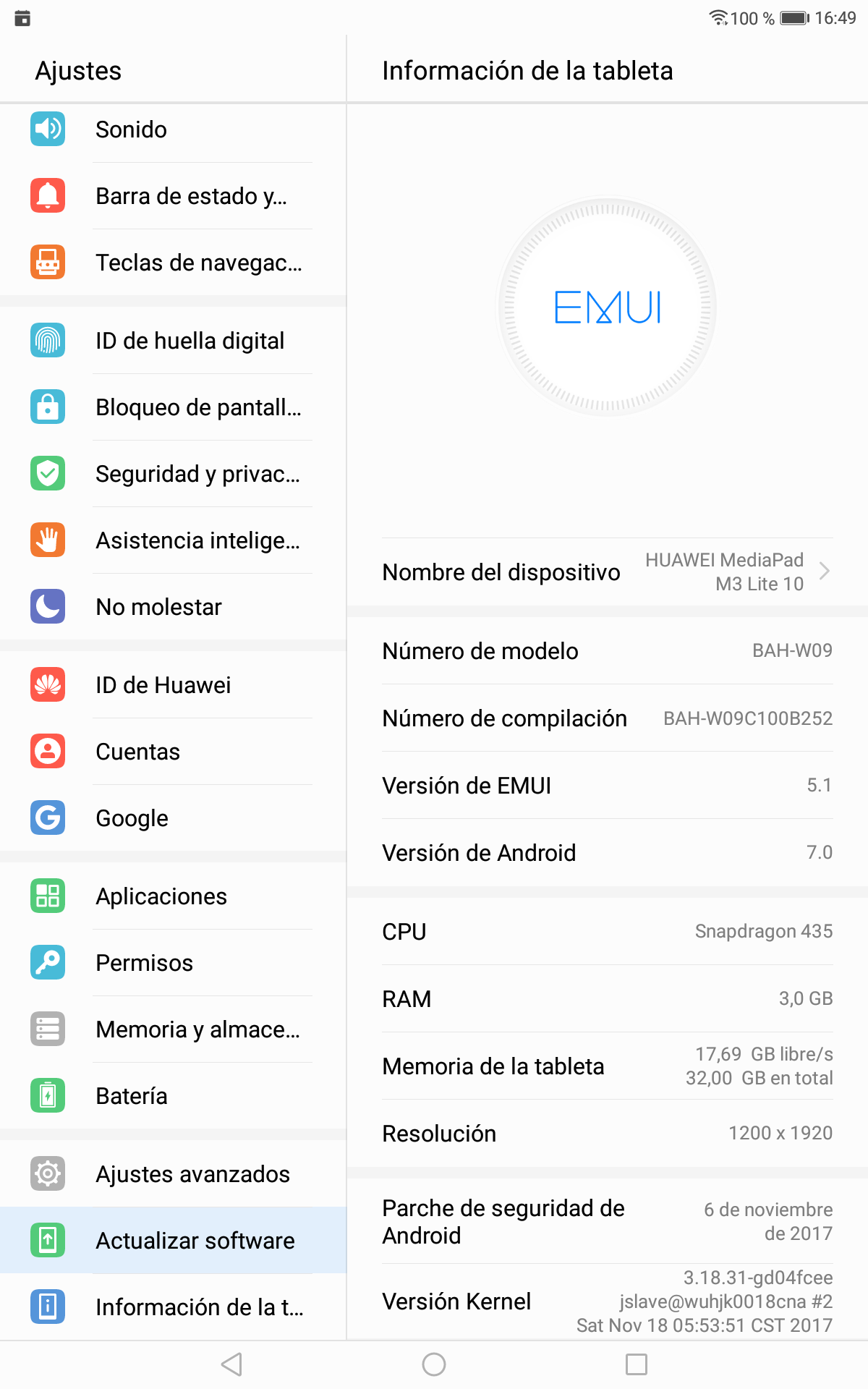 emui 5.1 android 7.0.png