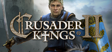 0_1523096663936_crusader_kings_2.jpg