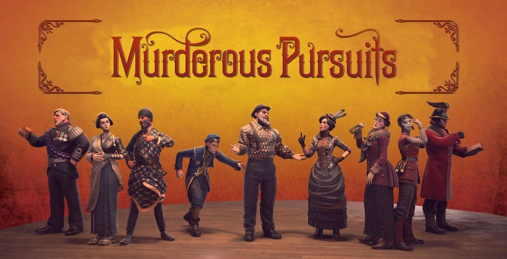 0_1540636595187_Murderous-Pursuits.jpg