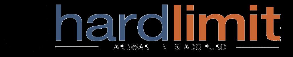 logo hardlimit